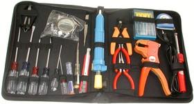 HT(HY)8812A, Набор инструментов