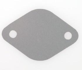 1А4229 с липким слоем, Подложка КПТД-2/1-0,20 -ЛК теплопроводящая диэлектрическая (ТО 3) (25-30)