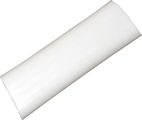 ТВ-40 22мм, Трубка ПВХ (кембрик) 1м   купить в розницу и оптом