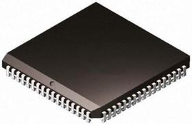 XR16C854CJ-F, UART DUAL 128-BYTE FIFO AND IRDA PLCC68