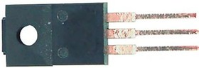 MURHF860CTG, Diode Switching 600V 8A 3-Pin(3+Tab) TO-220FP Tube