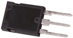 STGY40NC60VD, Trans IGBT Chip N-CH 600V 80A 260000mW 3-Pin(3+Tab) Max247 Tube