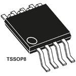 PCA9517DP,118, Специализированный интерфейс, I2C, SMBus ...