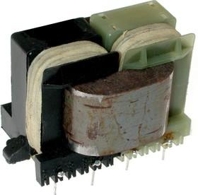 ТП2201, Трансформатор, 2х6В, 1.7А
