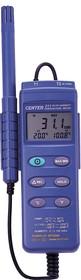 CENTER 311, Измеритель температуры и влажности (Госреестр)