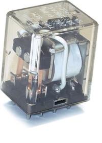 SCH 06VDC, Реле 2пер. 5A 120V
