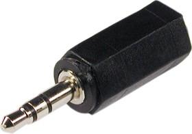 NP-596, Аудиопереходник (3.5СТ - 3.5М)