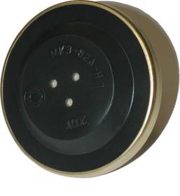 МКЭ-82А-Н1-1, Микрофон