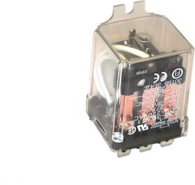 735-3С-С1 220VAC, Реле 3пер. 20A 277V