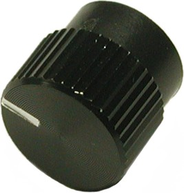 46105, D11мм, Ручка пластик