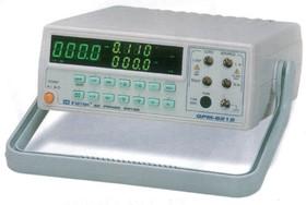 GPM-8212, Измеритель мощности (Госреестр)