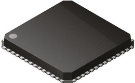ADUC845BCPZ62-5, MCU 8-BIT 8052 CISC 3.3V/5V LFCSP56EP