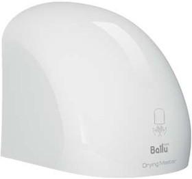 Фото 1/2 Сушилка для рук BAHD 2кВт BAHD-2000DM бел. Ballu НС-1057881