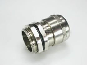 PBA21-18, Ввод кабельный, металл