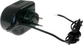 АП 5901 (5В,0.35А,2Вт), Блок питания стабилизированный (адаптер)