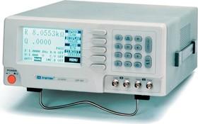 LCR-7819, Измеритель RLC (Госреестр)