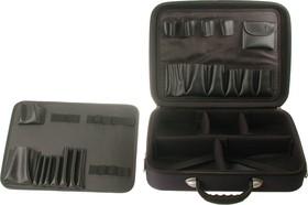 CT-830P, Кейс для инструмента