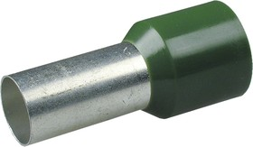 LT500020 (DN50020) (CE500020), Наконечник 50 мм2