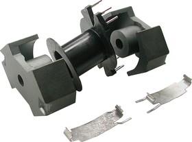 М2500НМС1, КВ14х5, Комплект КВ