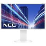 E224Wi, Монитор жидкокристаллический NEC Монитор LCD 21,5'' ...