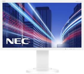 Фото 1/3 E224Wi, Монитор жидкокристаллический NEC Монитор LCD 21,5'' [16:9] 1920х1080 IPS, nonGLARE, 250cd/m2, H178°/