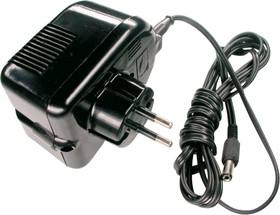 АП 3302 (12В, 1.0А, 12Вт, штекер 5.5х2.1), Блок питания (адаптер)