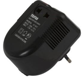 АТ 4012 (220В/110В,0.35А,30Вт), Блок питания (адаптер)