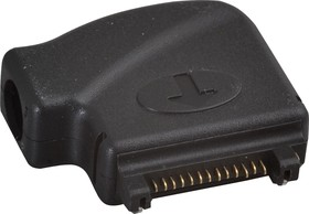 MCNK-721001M for Nokia 7210 (14pin)