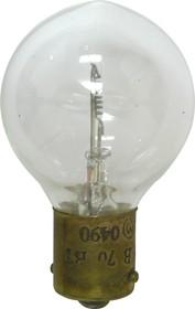 СМ26-70, Лампа накаливания сверхминиатюрная