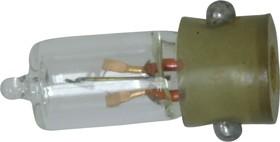 СМН6.3-20, Лампа