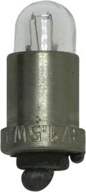 СМ28-1.5, Лампа накаливания сверхминиатюрная
