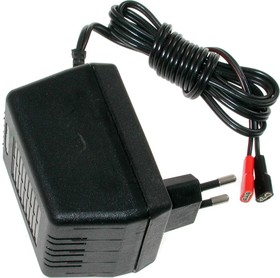 ChAPb-220-12-1000, Устройство зарядное для свинцовых аккумуляторов
