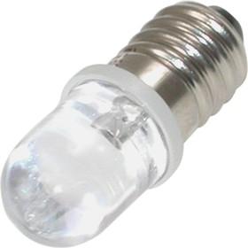 BLS101MGC-6V-P, Лампа светодиодная зеленая