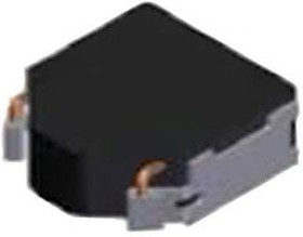 FDSD0630-H-2R2M=P3, Fixed Inductor 2.2uH 7.1A