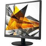 Фото 2/9 I960SRDA, Монитор жидкокристаллический AOC Монитор LCD 19'' [5:4] 1280х1024(SXGA) IPS, nonGLARE, 250cd/m2, H17