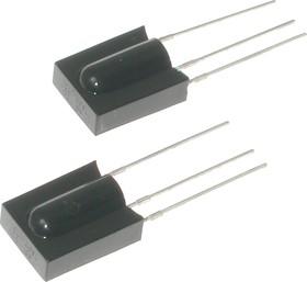 TSOP31230 (TSOP1730), ИК-приемник 30кГц