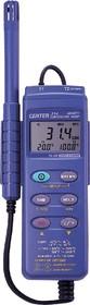 CENTER 314, Измеритель температуры и влажности (Госреестр)