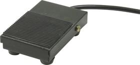FS-1 (10A), Кнопка-педаль (10A 250VAC)