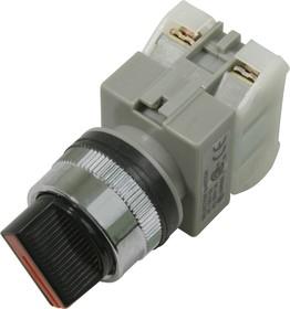 CA25-SS211, Переключатель Ф25