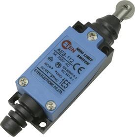 AE-8112 (AZ-8112), Выключатель концевой (5A 250VAC)