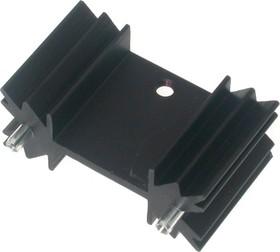 KG-103-49, Радиатор