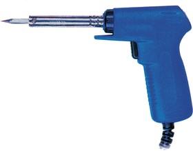 12-0161-4 (CT-88), Паяльник-пистолет импульсный, 220В, 30-70Вт