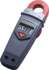 APPA A9, Клещи токовые AC (Госреестр)