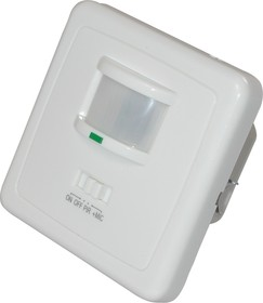 Фото 1/2 LX2000, Выключатель с ИК-датчиком движения и микрофоном