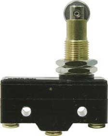 Фото 1/2 Z-15GQ22-B (MJ2-1308), Микропереключатель (15A 250VAC)