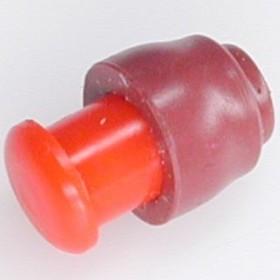 ФМ3, красный