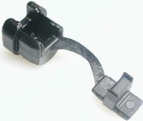 SB2F-1, Фиксатор кабеля 3x5.6мм