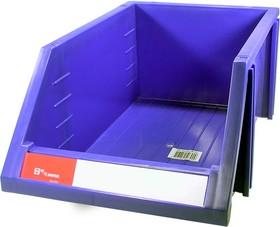 HB-2035, Ячейка пластмассовая (200х350х150мм)
