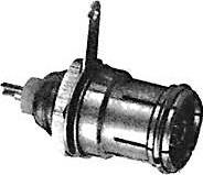 HYR-0904 (PAL-7909) (GP-904), Гнездо