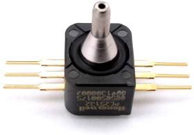 Фото 1/3 40PC100G1A, датчик давления 690кПа с усилителем